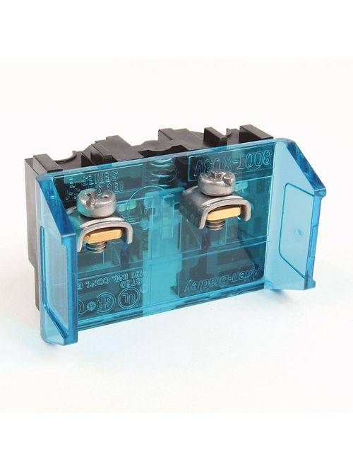 A-B 800T-XD3V 30mm Contact Block 1-