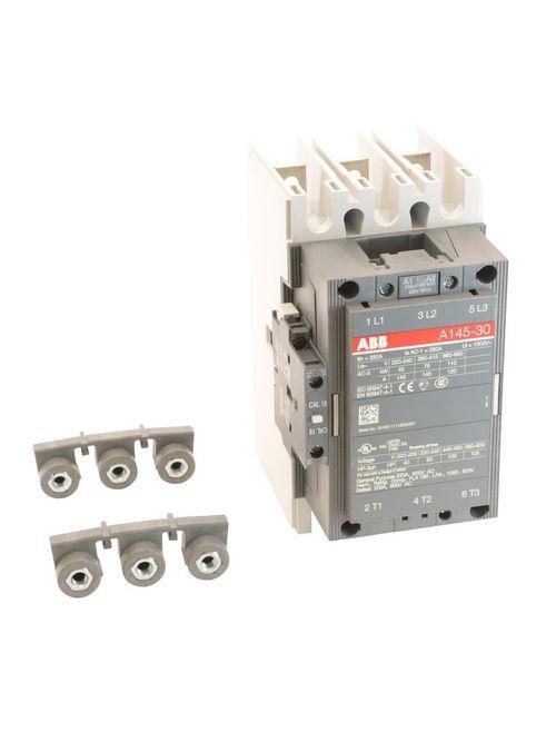 ABB A145-30-11-51 A145,3PCONTR,480/