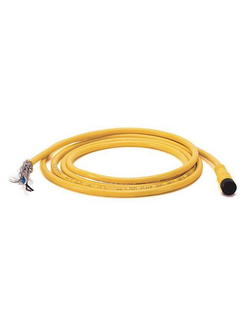 A-B 889D-F4EC-30 889 DC Micro Cable