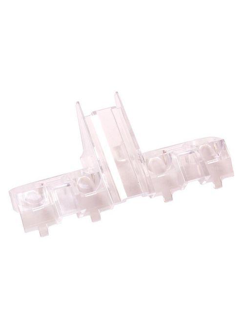 Allen-Bradley 700-PFSDEK Finger Safe Cover