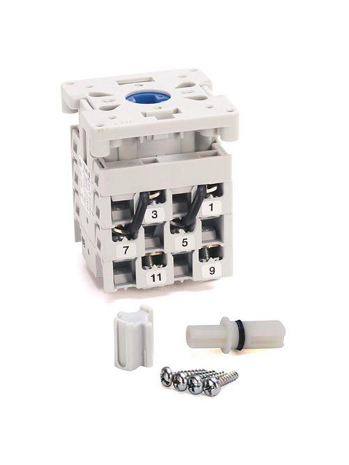 Allen-Bradley 194L-E25-1754 Load Switch