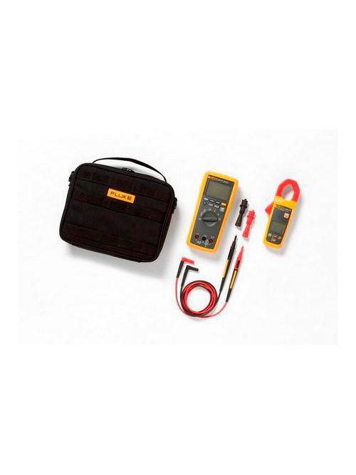 Fluke Electronics FLK-A3000FC KIT Wireless Essential Kit