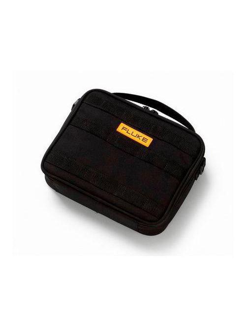 FLK C3004IND SOFT TOOL BAG FOR INDL