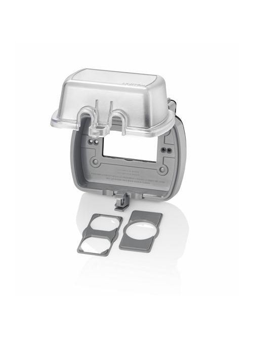 LEV 5981-UCL RAINTIGHT WHILE-IN-USE