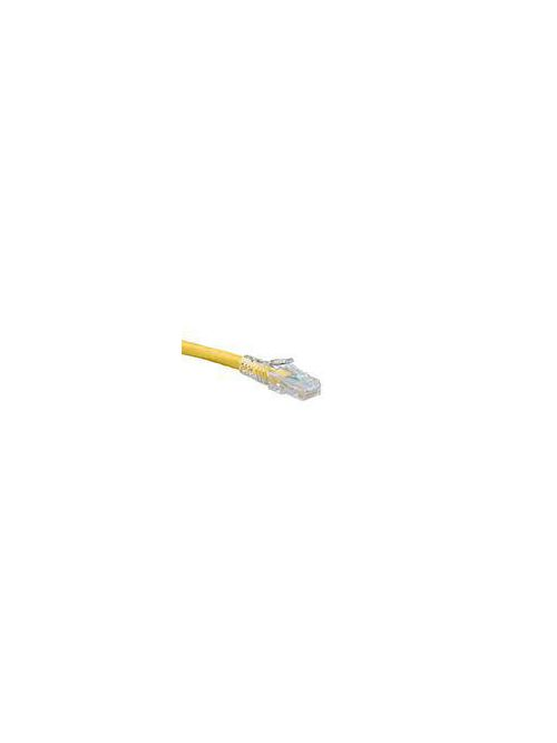 LEV 6D460-7Y PCORD CAT 6 SLMLNE BOO