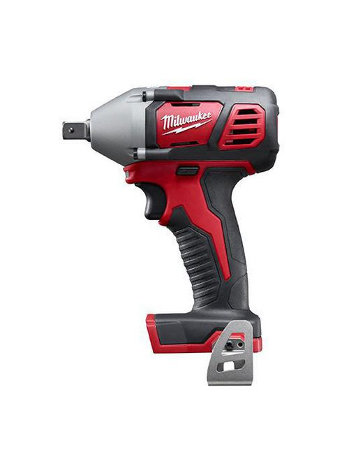 "Milwaukee 2659-20 M18™ 1/2"" Impact Wrench"