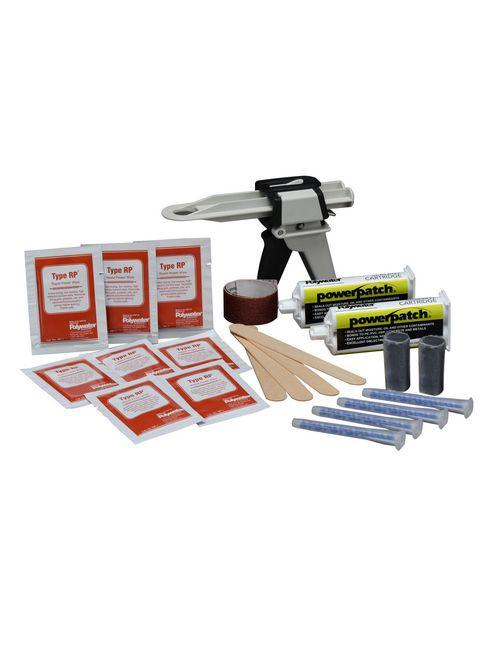 PWTR EPCT-KIT1G PowerPatch® Repair