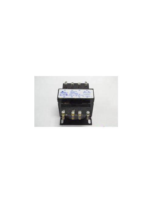 Actuant TA-2-81328 750 VA Control Transformer