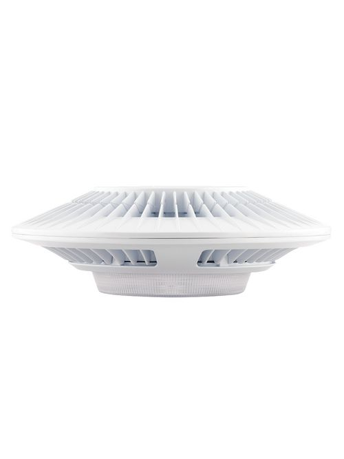 RAB GLED26W GARAGE CEILING 26W COOL