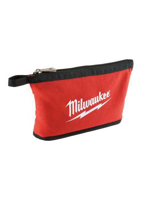 Milwaukee 48-22-8180 Zipper Pouch