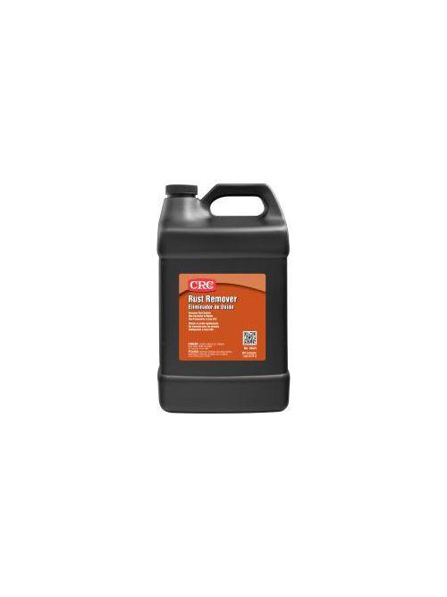CRC 18421 Rust Remover 1 GA
