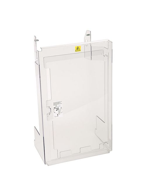 A-B 1495-N61 Protective Fuse Cover