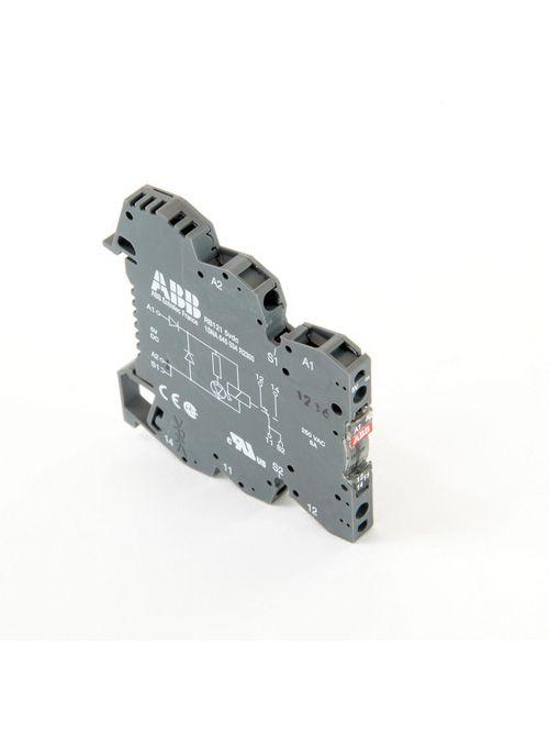 ABB 1SNA645034R2300 RB121P-5VDC