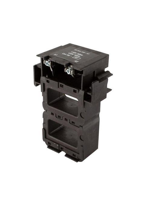 ABB EHDBRC280-1 EHDB COIL 120/60