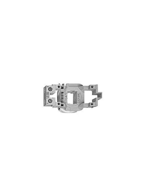 Allen-Bradley TE480 IEC Renewal Part Coil