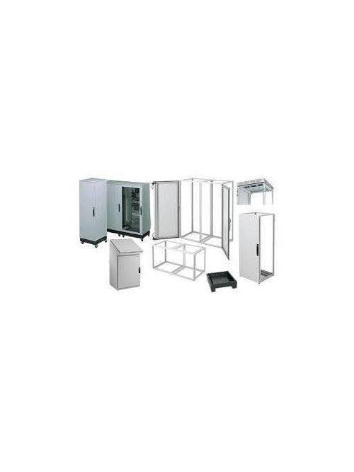 Hoffman PL52G52 Enclosure Adapter