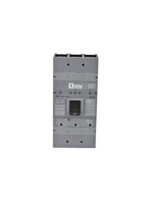 S-A LMXD63B600 BRKR LMD6 3P 600V 60