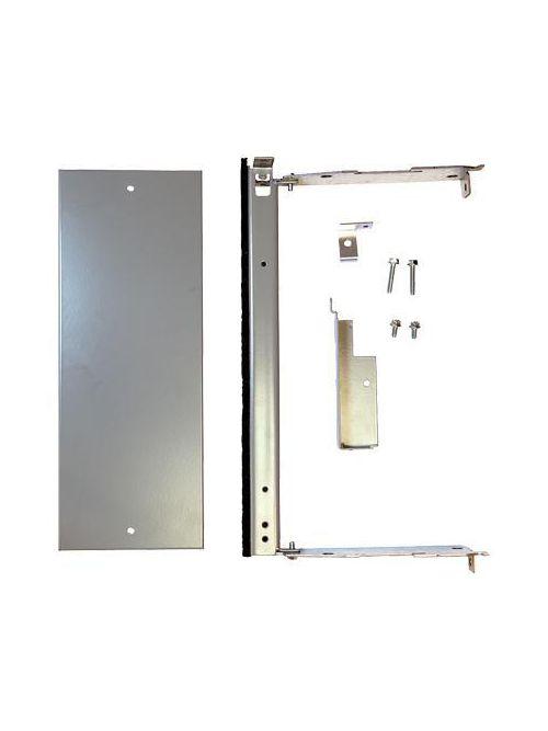 """S-A 8PG11921DE03 DOOR,15""""x 12"""""""