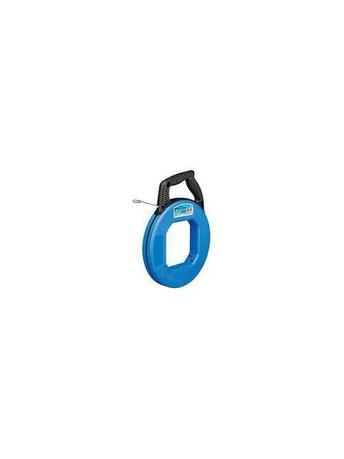Ideal Industries L-9936 Fish Tape Steel Tip Handle