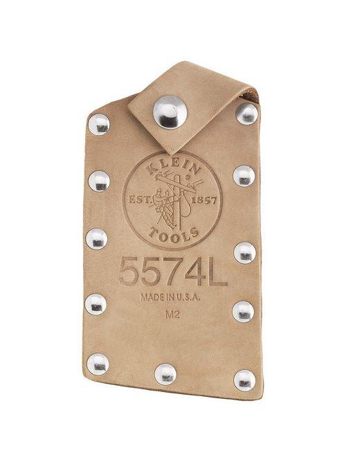 KLEIN 5574L Splitting Knife Guard L