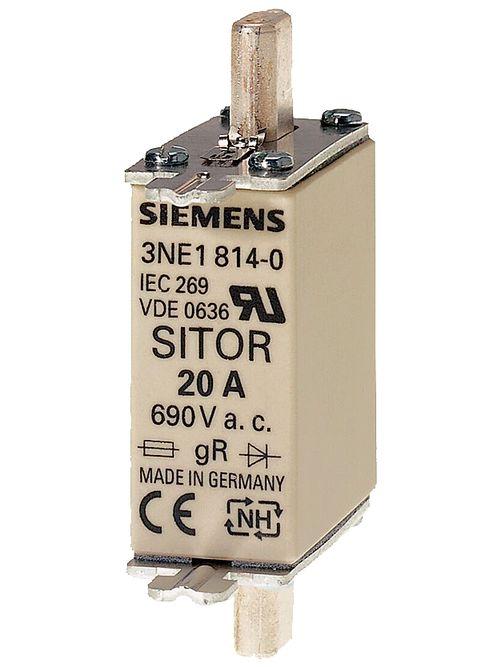 S-A 3NE1813-0 a11103115AC,690V,(GR.