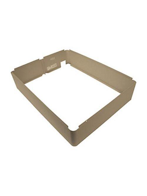 TPI 3310EX33R Surface Mtng Frame fo
