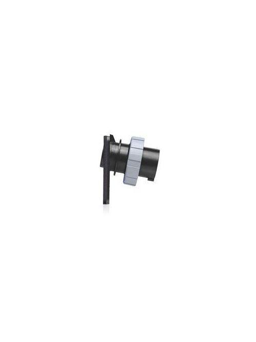 LEV 430B5W EB INLT WTRTIGHT P/S 3PO