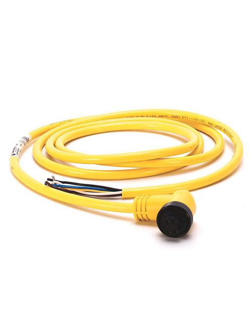 A-B 889N-R5HJA-20F 889 Mini Cable
