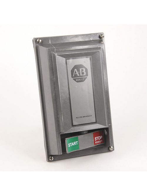 A-B X-474310 ASSY,COVER FOR MANUAL