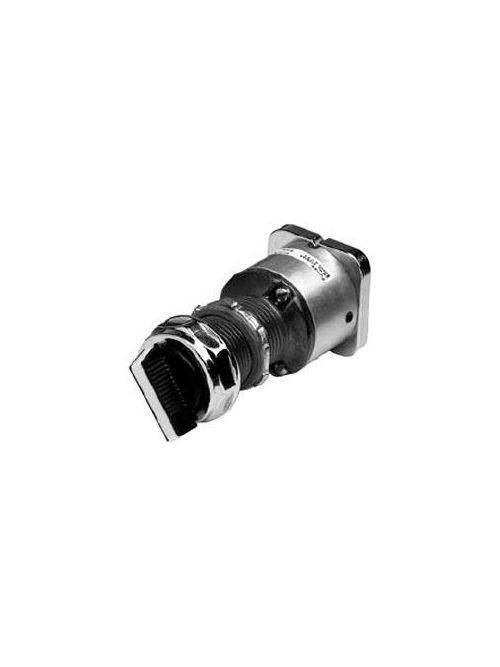 S-A 51SA2AA SEL SWITCH,MNTD,SHORT L