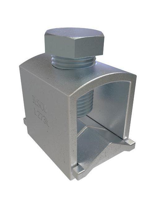 ILSCO D-2738 CU MEC 500-1/0 T UR CS
