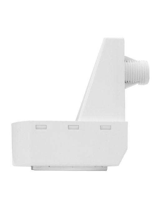 LITH LSXR-610-ADC Sensor