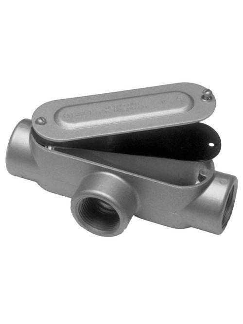 RD DAT-10-CG & GASKET