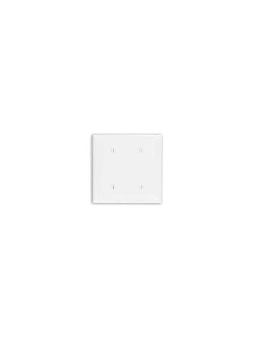 LEV 80734-I 2GBLNK STRP MT