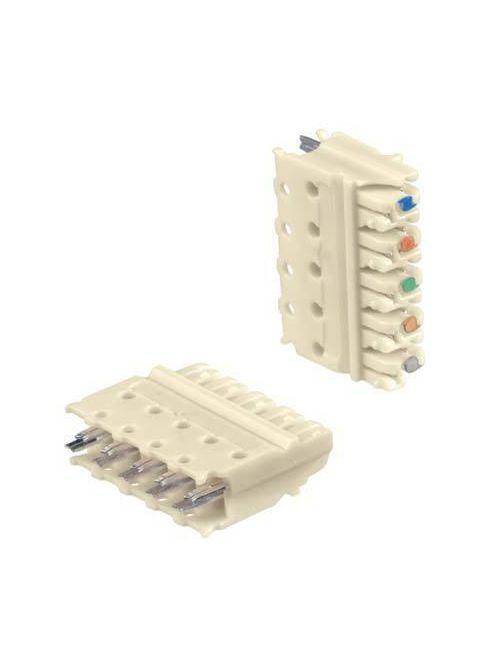 PAN GPCB5-XY 5 Pair Connecting Bloc