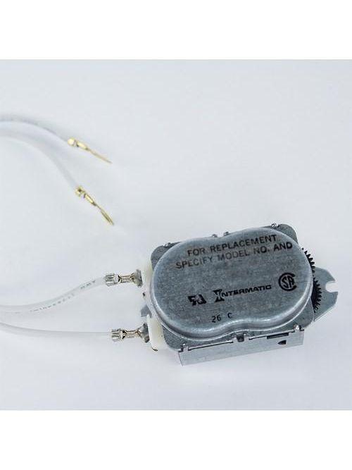 INT-MAT WG436-20 480V 60Hz OLD STYL