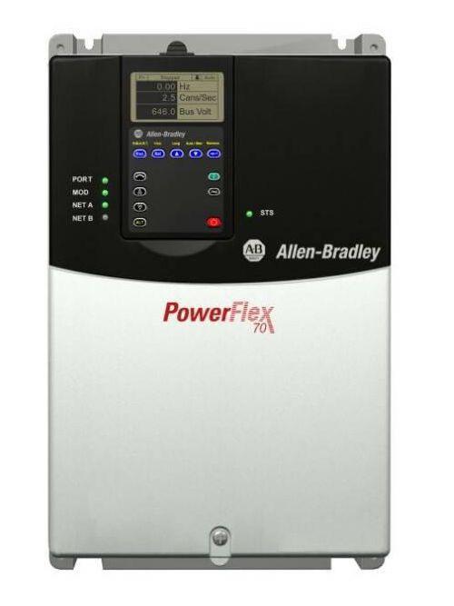 Allen-Bradley 9301-2SE3104 Rsview32 RT 150 Tag 1 User License Software