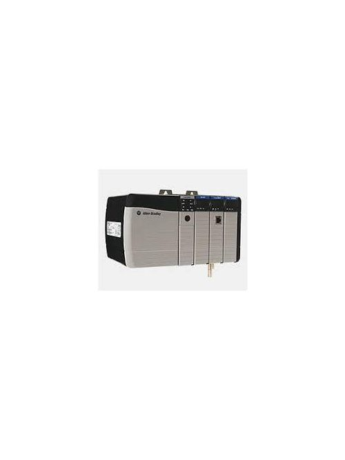 Allen-Bradley 9305-RSVADFVCENE Rsview32 Active Display Server with English Floating View Client
