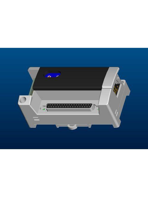 A-B 1790-0B16X CompactBlock LDX 16 Expansion Block