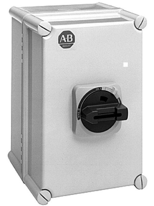 Allen-Bradley 194E-KA00E 194E Load switch