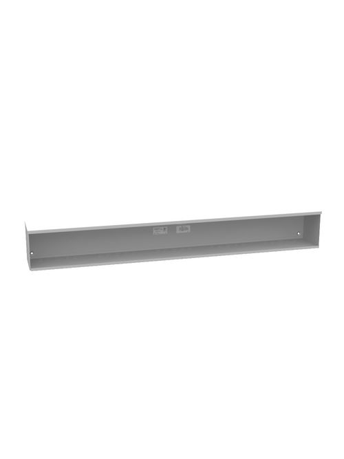 MILB 8896-GSC3R N3R SCREW CVR GUTTE