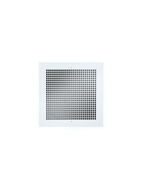 BROAN MG1 Metal Grille Kit for 100,