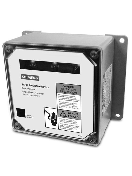 Siemens Ca TPS3C111002 TPS3 11 SPD,