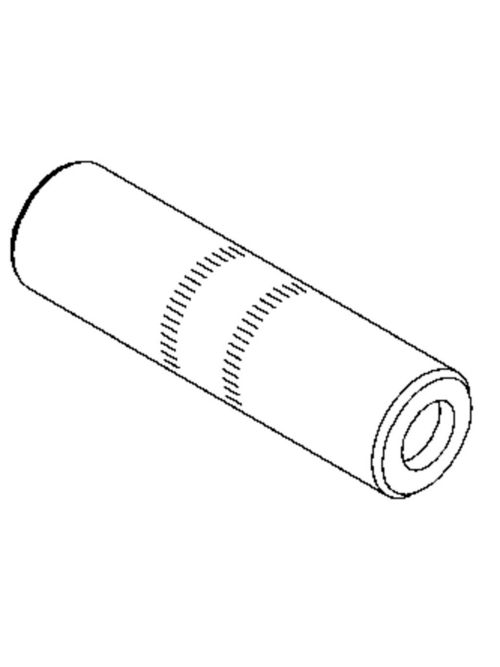 3M 20008 Copper/Aluminum Connector