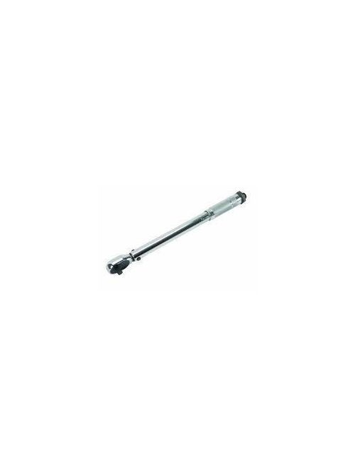 Megapro 40012 #0 and #3 Steel Square Double Ended Screwdriver Bit