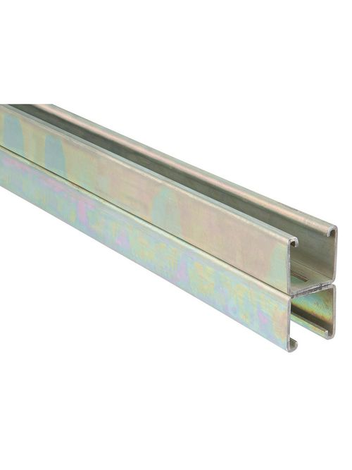 Superstrut A1202HS10SS 1-5/8 x 3-1/4 Inch Channel