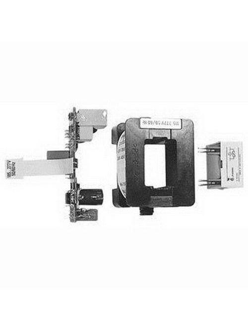 Allen-Bradley TG441 IEC Renewal Coil