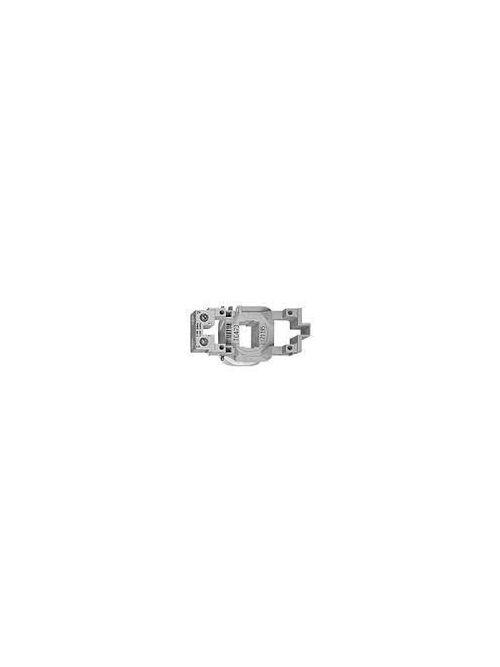Allen-Bradley TD049 IEC Renewal Part Coil