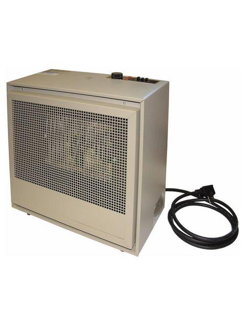 TPI H474TMC 200/400W 240V Dual Heat