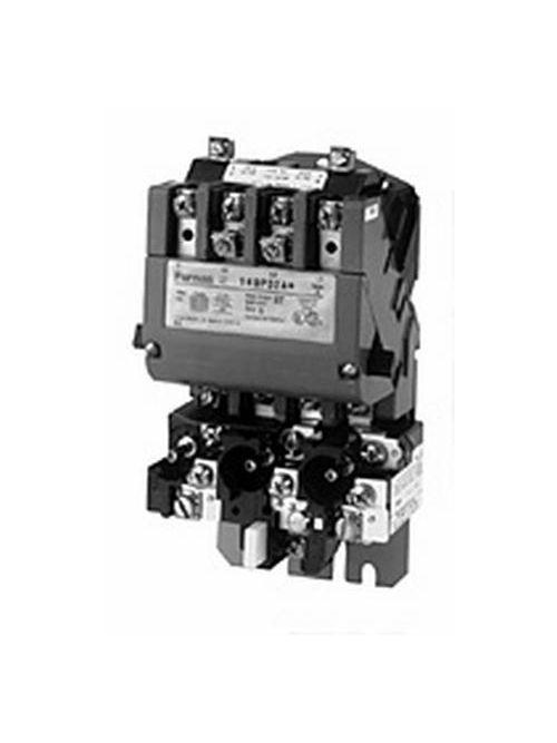 S-A CLM1C03120 CONTACTOR LTG M-HELD